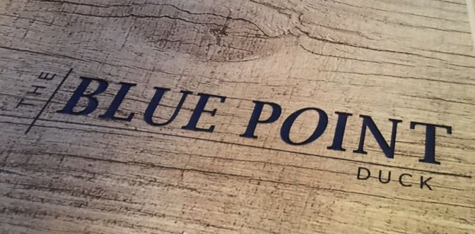 blue-point-1