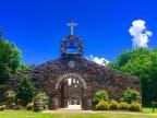 My Love of Sassafras Springs Vineyard & Winery