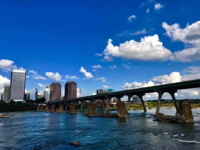 Richmond T Pott Bridge 2