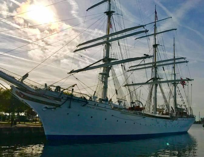 tall ship 6
